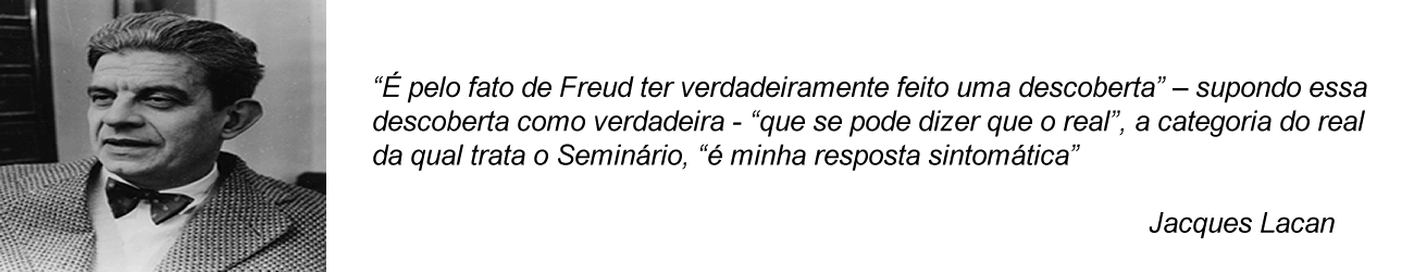 lacan okslider.fw (1)