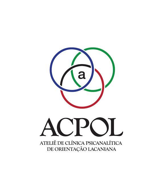 O ACPOL rumo ao Observatório sobre Políticas do Autismo da EBP. FAPOL
