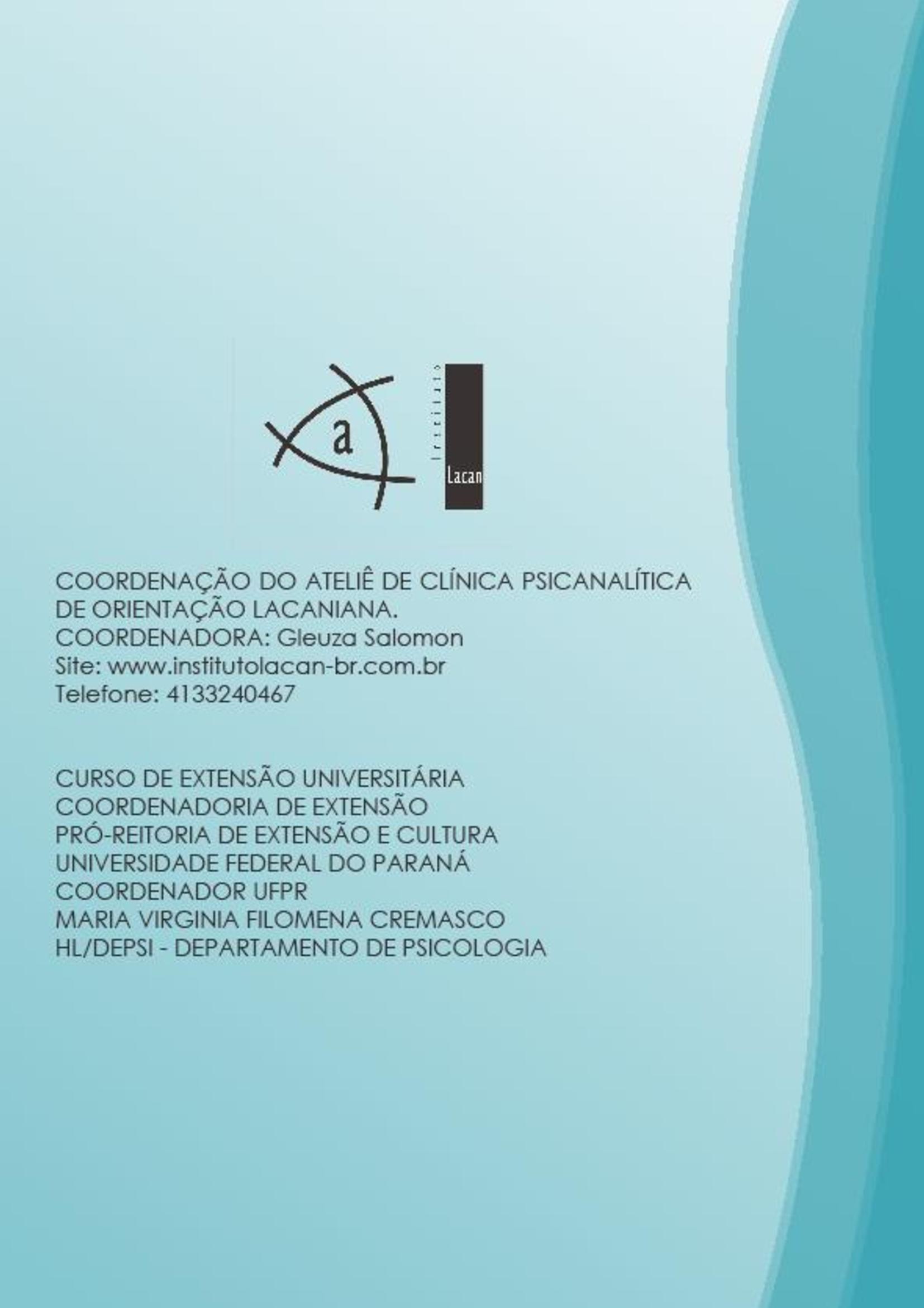 0623c9fce5cc4d0ce622a33998cf978b-16