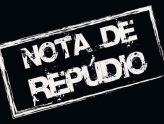nota-repudio-c