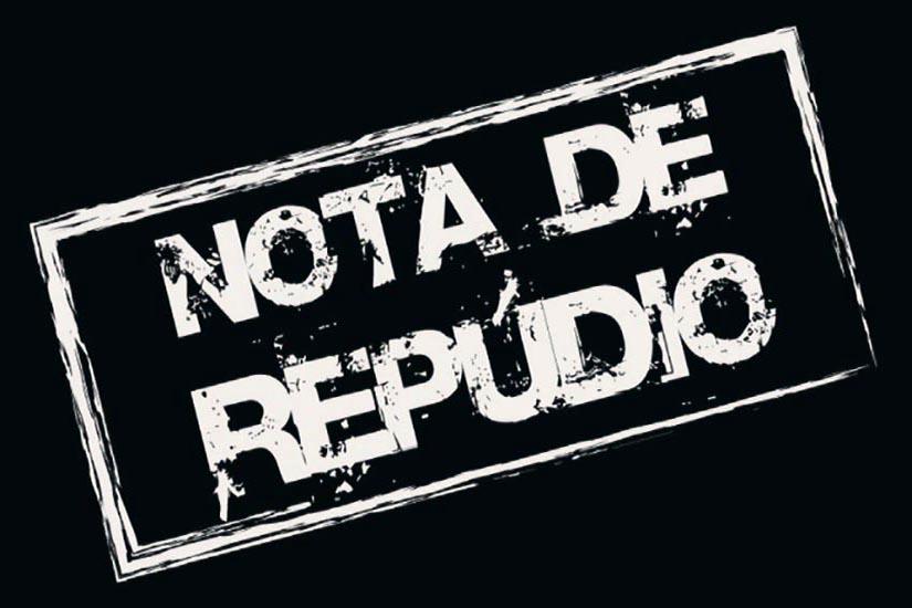 Nota de Repúdio à descaracterização da RAPS em Curitiba